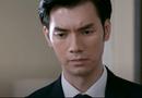 """Tin tức giải trí - Tình yêu và tham vọng tập 8: Sếp mới phát hiện Linh chơi trò """"hai mặt"""""""