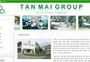 """Kinh doanh - Tân Mai Group """"bán"""" 55ha đất cho Kim Oanh Group như thế nào?"""