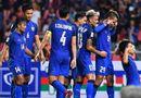 Thể thao 24h - Tin tức thể thao mới nóng nhất ngày 15/4/2020: Thái Lan có thể cử đội U23 đá AFF Cup 2020