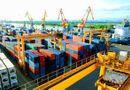 Kinh doanh - Trong quý I, Việt Nam chính thức xuất siêu 3,7 tỷ USD
