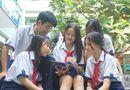 Chuyện học đường - Học sinh TP.HCM dự kiến trở lại trường từ ngày 15/5