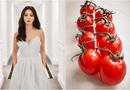 """Đời sống - Song Hye Kyo ăn gì để trở thành """"ngọc nữ"""