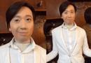 Giải trí - Tượng sáp thảm hoạ của Trấn Thành bị chê giống phẫu thuật thẩm mỹ hỏng