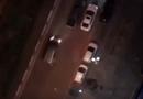 An ninh - Hình sự - Diễn biến mới vụ dùng ô tô lao vào nhau, hỗn chiến như phim hành động ở Hà Đông