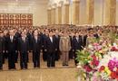 Tin thế giới - Ông Kim Jong-un vắng mặt trong ngày lễ quan trọng trong năm của Triều Tiên