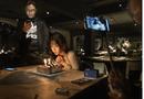 Giải trí - Lý do nữ streamer đình đám Trung Quốc phải từ bỏ nghề khi công khai bạn trai