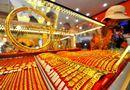 Thị trường - Giá vàng hôm nay 20/4/2020: Giá vàng SJC giảm 100.000 đồng/lượng