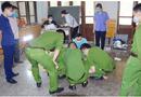 Pháp luật - Vụ nữ hiệu phó trường CĐ sư phạm Hà Giang bị sát hại: Nạn nhân đã ly hôn
