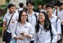 Giáo dục pháp luật - Điểm xét tuyển thi vào lớp 10 ở Hà Nội tính như nào khi không còn môn thứ tư?