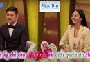 """Giải trí - Hana Giang Anh tâm sự bị """"lừa cưới"""", tranh thủ """"bóc phốt"""" chồng trên sóng truyền hình"""