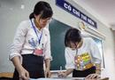 Giáo dục pháp luật - Vẫn tổ chức kỳ thi THPT quốc gia nhưng mục tiêu chính là để xét tốt nghiệp
