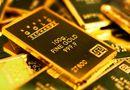Thị trường - Giá vàng hôm nay 21/4/2020: Giá vàng SJC giảm 50.000 đồng/lượng