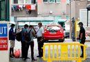 Tin thế giới - Singapore ghi nhận thêm hơn 1.100 người nhiễm Covid-19 trong vòng 24 giờ