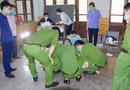 An ninh - Hình sự - Thông tin mới vụ nữ hiệu phó trường cao đẳng Sư phạm Hà Giang bị sát hại