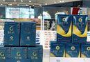 Kinh doanh - Cảnh báo: G-Star tăng cân và L-Star giảm cân chứa chất cấm nguy hại cho người tiêu dùng