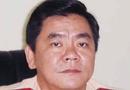 Tin trong nước - Cách chức Trưởng Phòng CSGT tỉnh Đồng Nai