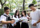 Giáo dục pháp luật - Kỳ thi THPT quốc gia năm 2020: Các trường đại học tự chủ tuyển sinh