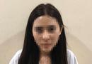 """An ninh - Hình sự - Phá đường dây bán dâm giá 25 triệu/ lượt: Lộ chân dung """"tú bà"""" chuyên điều """"hàng khủng"""" cho các cuộc thác loạn"""
