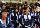 Giáo dục pháp luật - Thêm nhiều địa phương lên phương án cho học sinh quay lại trường học