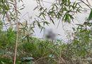 Tin trong nước - Vụ phát hiện xác chết trên sông Cầu ở Bắc Giang: Nạn nhân nhắn tin chào tạm biệt mọi người