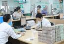 Pháp luật - Những công chức, viên chức nào sẽ được tăng phụ cấp lưu động từ 1/7?