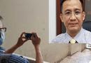 An ninh - Hình sự - Vụ tiến sĩ Bùi Quang Tín tử vong: Trích xuất dữ liệu từ email, điện thoại tìm nguyên nhân