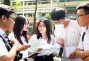 Giáo dục pháp luật - Điểm mới của kỳ thi tốt nghiệp THPT năm học 2020 học sinh lớp 12 cần nắm rõ