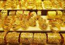 Thị trường - Giá vàng hôm nay 25/4/2020: Giá vàng SJC tăng thêm 100.000 đồng, tiến về mốc 49 triệu đồng/lượng
