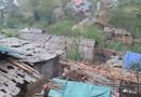 Tin trong nước - Mưa lũ khiến 5 người chết, thiệt hại 130 tỷ đồng