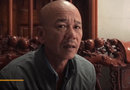 Pháp luật - Vụ tài xế cán chết bé trai, giấu xác phi tang ở Nghệ An: Ông ngoại kể lại giây phút tìm thấy cháu