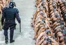Tin thế giới - Tổng thống El Salvador quyết định phong tỏa nhà tù sau khi xảy ra 22 vụ giết người trong một ngày