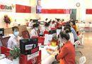 Thị trường - HDBank ân hạn thời gian trả nợ gốc của khách hàng trong mùa dịch