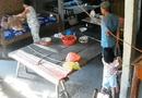 An ninh - Hình sự - Vụ cụ bà 88 tuổi bị ngược đãi ở Tiền Giang: Vợ chồng người con trai lãnh án tù