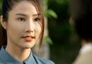 Tin tức giải trí - Tình yêu và tham vọng tập 11: Linh day dứt vì Minh, Phong cặp kè gái lạ