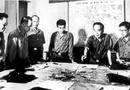 Tin trong nước - Chiến dịch Hồ Chí Minh: Nét độc đáo trong nghệ thuật quân sự Việt Nam