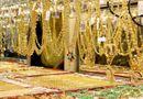 Thị trường - Giá vàng hôm nay 29/4/2020: Giá vàng SJC tăng vọt, tiến sát mốc 49 triệu đồng/lượng