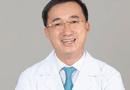 Tin trong nước - Bổ nhiệm Giám đốc bệnh viện K Trung ương giữ chức Thứ trưởng bộ Y tế