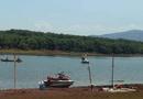 Tin trong nước - Gia Lai: Một chiến sĩ công an mất tích khi ra hồ chụp ảnh