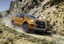 Ôtô - Xe máy - Bảng giá xe Ford mới nhất tháng 5/2020: Ford EcoSport đời 2019 xả hàng, giảm tới 80 triệu đồng