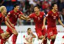 Thể thao - Tuyển Việt Nam gặp thuận lợi tại vòng loại World Cup 2020?