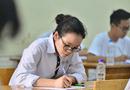 Giáo dục pháp luật - Đáp án gợi ý đề thi môn Vật lý kỳ thi tốt nghiệp THPT 2020