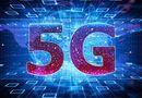 Tin thế giới - Nội bộ Mỹ bất đồng về kế hoạch triển khai mạng 5G