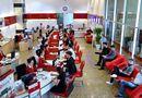 Thị trường - HDBank – ngân hàng đầu tiên của Việt Nam triển khai tài trợ thương mại trên nền tảng blockchain