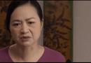 """Giải trí - """"Những ngày không quên"""" tập 25: Uyên bị mẹ chồng tương lai chê giả tạo"""
