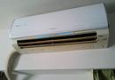 Tư vấn tiêu dùng - Mẹo cực hay mùa nắng nóng: Cách dùng điều hòa chỉ tốn từ 4.000 đồng/đêm