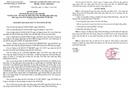 """Kinh doanh - Hoài Đức (Hà Nội): Công ty Thiên Hòa Hưng """"thâu tóm"""" hàng loạt gói thầu chiếu sáng như thế nào?"""