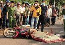 Tin trong nước - Lâm Đồng: Làm rõ vụ tai nạn giao thông liên hoàn khiến 4 người thương vong