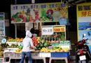 """Tin trong nước - Bộ Công an nói về việc người Trung Quốc """"lập xóm, lập phố"""" ở Việt Nam"""