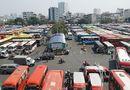 Tin trong nước - Đề xuất miễn, giảm phí bảo trì đường bộ cho ngành vận tải trong 3 tháng