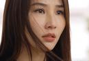 """Tin tức giải trí - Tình yêu và tham vọng tập 16: Linh được minh oan nhưng vẫn bị """"cả thế giới"""" xa lánh, sắp mất việc"""